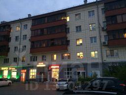 Поиск офисных помещений Беломорская улица офисные помещения под ключ Сергиевский Большой переулок
