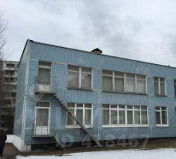 Аренда офиса Чоботовская 2-я аллея аренда коммерческая недвижимость севастополь