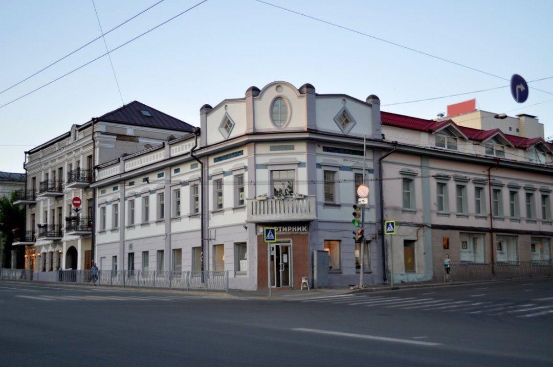Коммерческая недвижимость Чесменская улица агентство недвижимости петербург коммерческая недвижимость