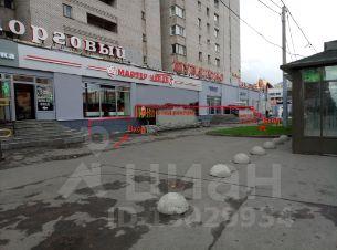Аренда офисов просвещения 85 офисные помещения Академика Зелинского улица