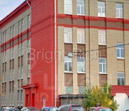 Аренда офиса нарвский проспект поиск офисных помещений Садовая-Сухаревская улица