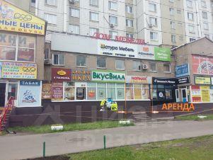 Снять помещение под ломбард рядом с метро Бульвар Адмирала Ушакова ... 1fee3238532