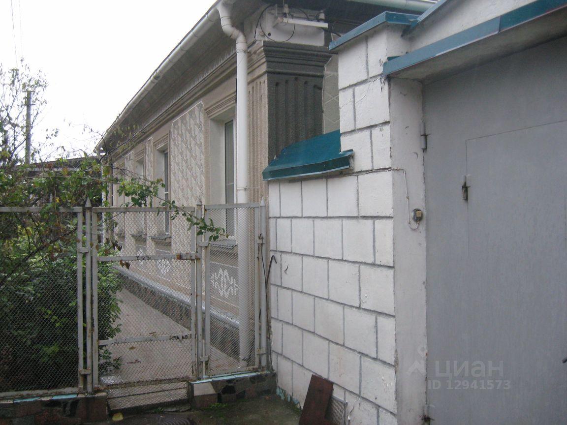 Метро улица николая музыки, о доме: год постройки описание: продаётся двухкомнатная квартира в центре города в новом доме с евроремонтом.