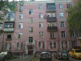 Пакет документов для получения кредита Хвалынский бульвар документы для кредита в москве Калитниковская Большая улица