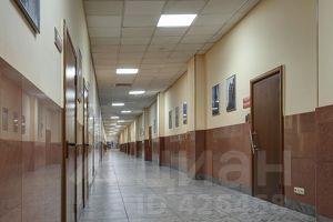 Аренда офиса 30 кв Лихов переулок залоговое коммерческая недвижимость караганда