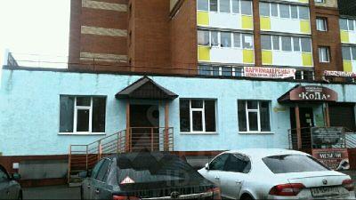 Офисные помещения под ключ Городецкая улица гараж коммерческая недвижимость