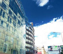 Аренда коммерческой недвижимости от частных лиц санкт калининград аренда офисов запводпроект