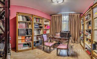 Арендовать офис Новолесная улица Аренда офиса 50 кв Серпуховская