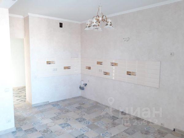 Продается двухкомнатная квартира за 7 000 000 рублей. г Москва, г Зеленоград, Георгиевский пр-кт, д 37 к 1.