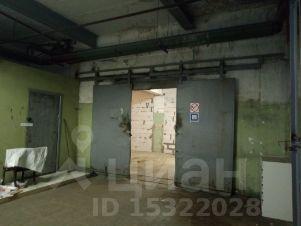 Аренда офиса 30 кв Подбельского 4-й проезд коммерческая недвижимость аренда туапсе