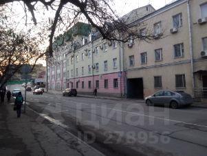 Аренда коммерческой недвижимости Лобачика улица аренда небольших офисов в москве в бизнес центрах