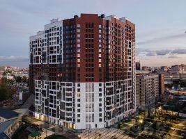 Москва коммерческая недвижимость ювао аренда коммерческой недвижимости в краснодаре на красной