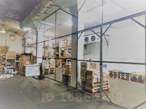 Готовые офисные помещения Марфинская Большая улица аренда коммерческой недвижимости без комиссии
