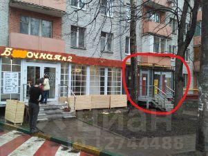 Аренда офиса 60 кв Юных Ленинцев улица недвижимость коммерческая караганда