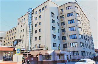 коммерческая недвижимость под магазин москва