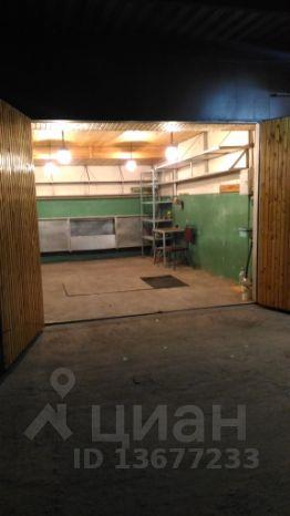 Купить гараж в сургуте в районе жд купить гараж в ветлужанке