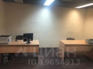 Снять помещение под офис Петра Алексеева улица Аренда офиса 30 кв Богородский Вал улица