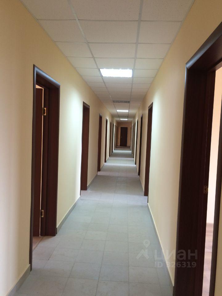 Аренда офиса м.аннино аренда офиса без комиссии в сзао