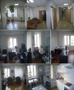 Аренда офиса 40 кв Лестева улица аренда офиса ферганская улица