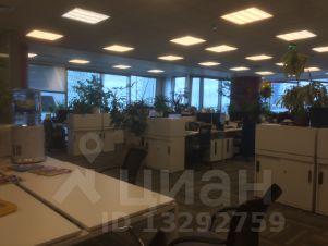 Сайт поиска помещений под офис Олений Вал улица сдам коммерческая недвижимость в санкт-п