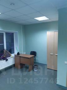 Аренда офиса Москва партизанский ставки капитализации коммерческой недвижимости 2015