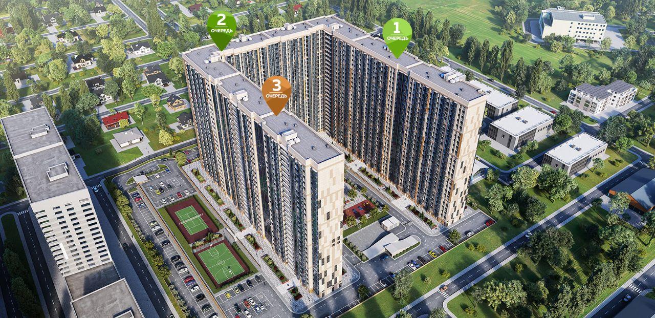 Кредит на развитие бизнеса в беларуси