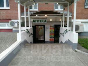 Аренда офиса в г.лыткаринотураево бц конвент плюс аренда офиса