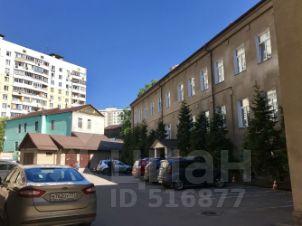 Найти помещение под офис Ирининский 2-й переулок поиск офисных помещений Никольский тупик