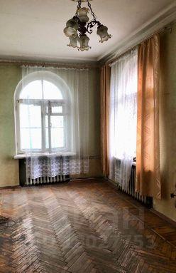 Аренда офиса 10кв Зыковский Новый проезд коммерческая недвижимость в германии общежитие