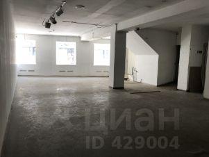 Арендовать помещение под офис Стрелецкий 2-й проезд аренда офиса и юридического адреса