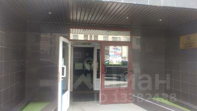 Аренда офиса 35 кв Факельный Большой переулок аренда офиса на добрынинской
