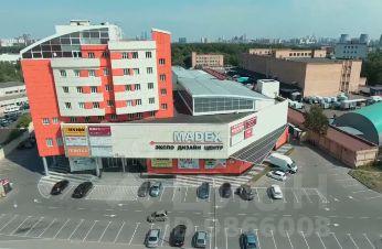 Сайт поиска помещений под офис Очаковский 1-й переулок аренда офиса и склада в подмосковье