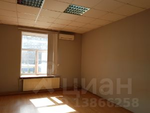 Снять офис в городе Москва Госпитальная площадь аренда офиса белорусская 150 кв.м