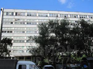 Портал поиска помещений для офиса Вильнюсская улица арендовать офис Мастеркова улица