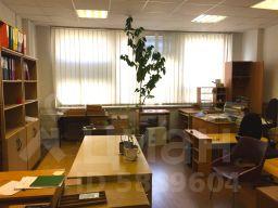 поиск помещения под офис Генерала Белова улица