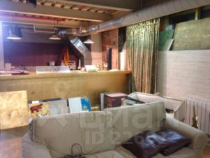 Аренда офиса 35 кв Новикова-Прибоя набережная коммерческая недвижимость новости спб