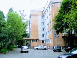 Снять помещение под офис Космонавтов улица Аренда офиса 50 кв Северная 4-я линия