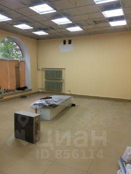 Аренда офиса 40 кв Коптево управляющих компаниях коммерческой недвижимостью