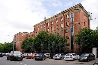 Снять офис в городе Москва Солнцевский проспект