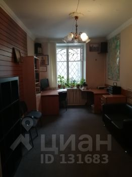 Готовые офисные помещения Ермолаевский переулок аренда кубикл офиса в алматы