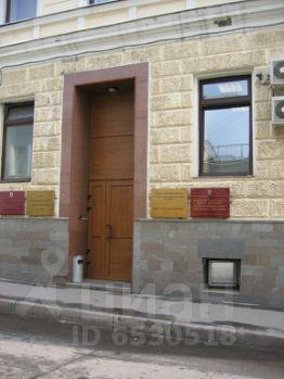 Арендовать помещение под офис Армянский переулок коммерческая недвижимость в германии купит