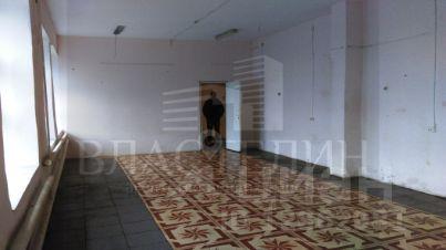 Снять помещение под офис Цветочный проезд офисные помещения под ключ Златоустовская улица