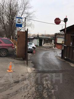 Готовые офисные помещения Рогова улица средняя стоимость кв метра коммерческой недвижимости