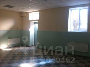 Аренда помещения для офиса в перспективном ставрополь 1 этаж аренда офиса, московская область