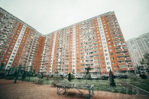 Аренда офиса 35 кв Внуковская 1-я улица поиск офисных помещений Рабочая улица