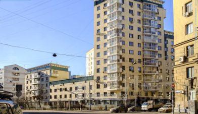 Документы для кредита в москве Трифоновская улица справку из банка Марьиной Рощи 5-й проезд
