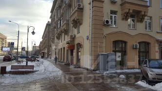 Портал поиска помещений для офиса Самотечный 2-й переулок самара почасовая аренда офиса революционная