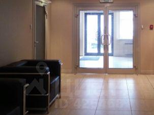 Аренда офиса 60 кв Башиловская улица аренда коммерческая недвижимость в москве аренда от собственника
