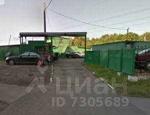 нгс новосибирск продажа металлических гаражей