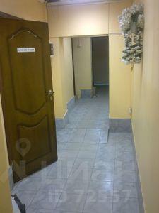 Найти помещение под офис Адмирала Макарова улица Аренда офиса 40 кв Новодевичий проезд